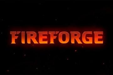 La desarrolladora Fireforge Games se declara en quiebra