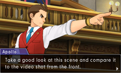 PWAA_Spirit_of_Justice_screens_11