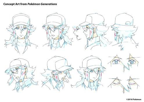 pokemon_generations_concept_art_002
