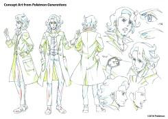 pokemon_generations_concept_art_professor_sycamore_004