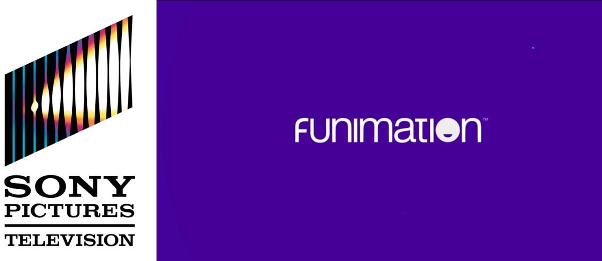 Sony Pictures Television Networks adquirirá participación mayoritaria en Funimation