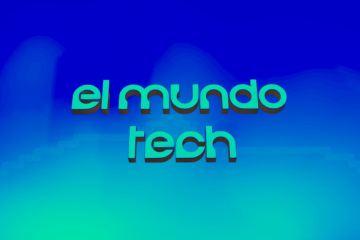 El Mundo Tech cumple 9