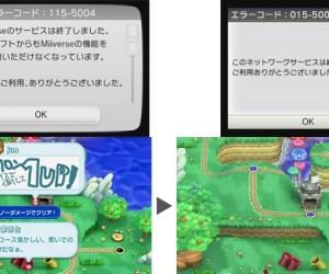 Nintendo to discontinue Miiverse in Japan