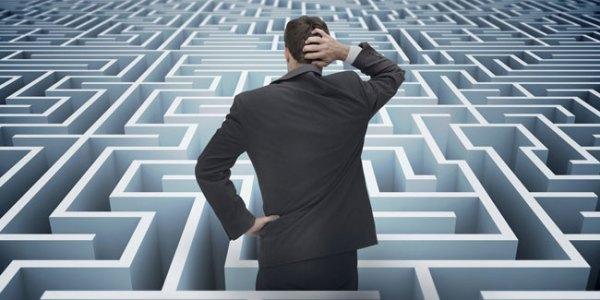 Cómo superar OBSTÁCULOS y conseguir objetivos - El Mundo ...