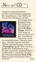 Nurnberger Zeitung 2018-12-06
