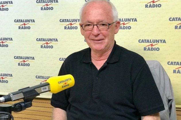 Joseba Azkarraga EP