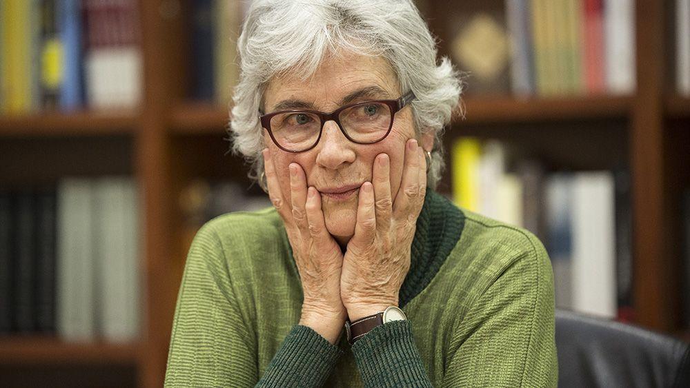 Muriel Casals - Sergi Alcàzar
