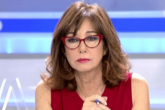 ana rosa @elprogramadear