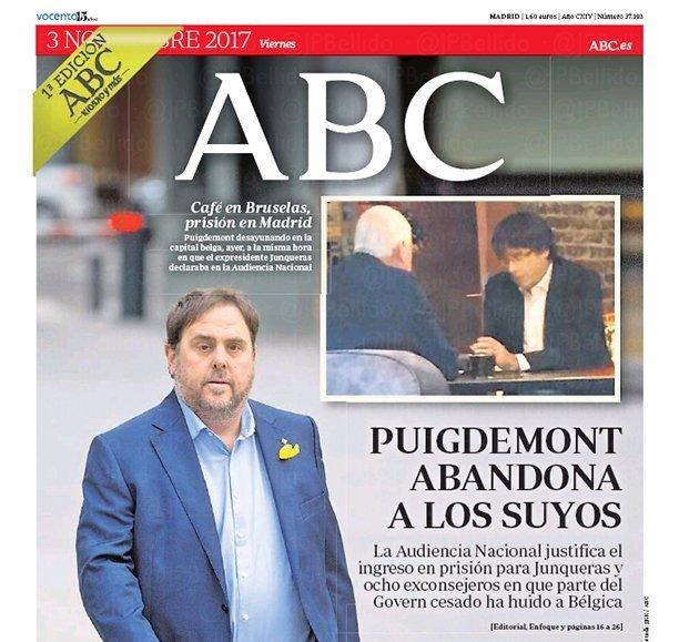 POrtada ABC 3N
