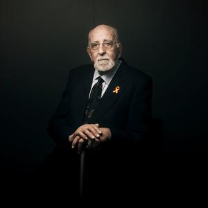 Josep Anton Codina Premi Nacional Cultura