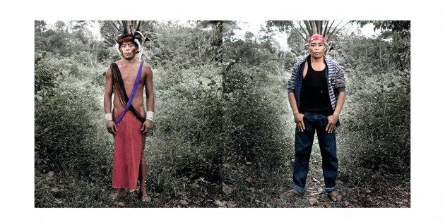 miquel deweves plana indigena