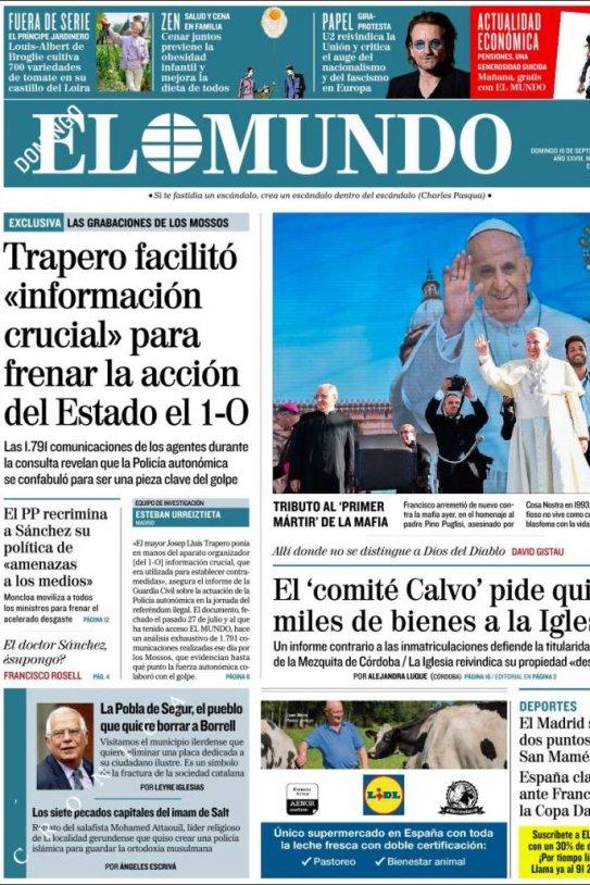 elmundo180916