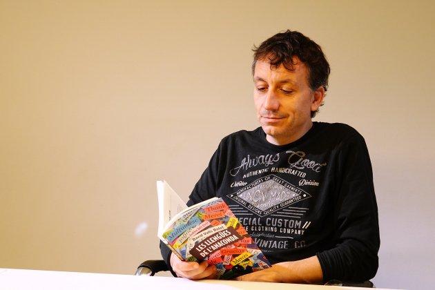 DAVID VALLS - CÈLIA FORMENT 02