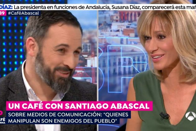 abascal griso4