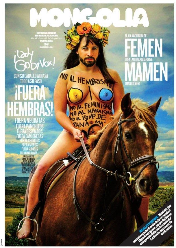 portada mongolia abascal cavall