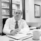 Editorial - José Antich