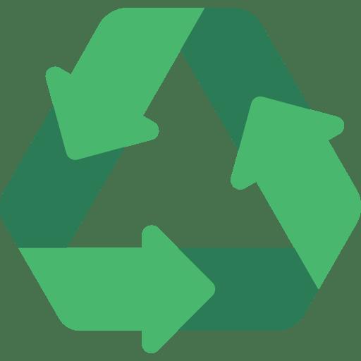 Óleos alimentares usados: da confeção ao pesadelo da contaminação