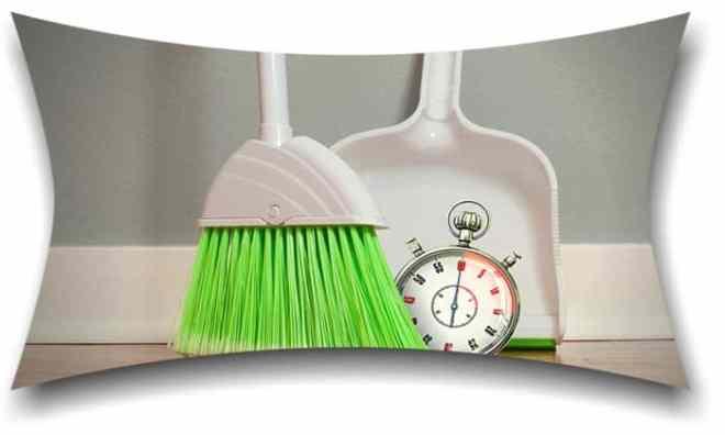 شركة تنظيف وغسيل منازل والخبر بالدمام