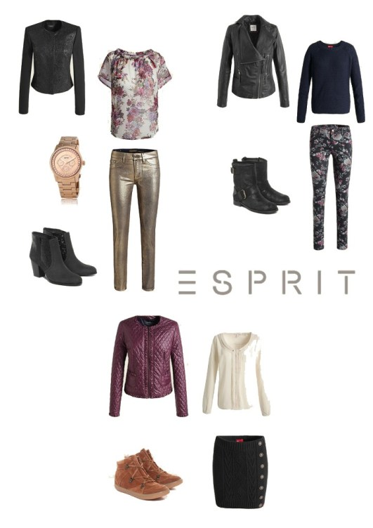 espritlook-723x1024 (1)
