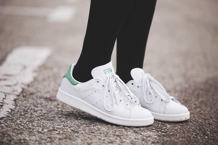 stan smith adidas