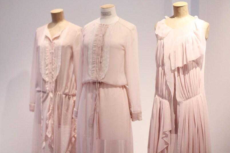 vêtements createurs femme
