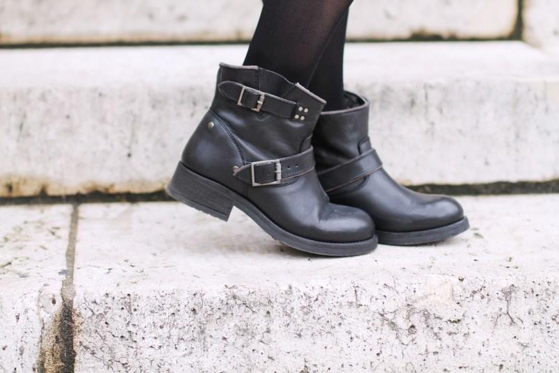 koah boots