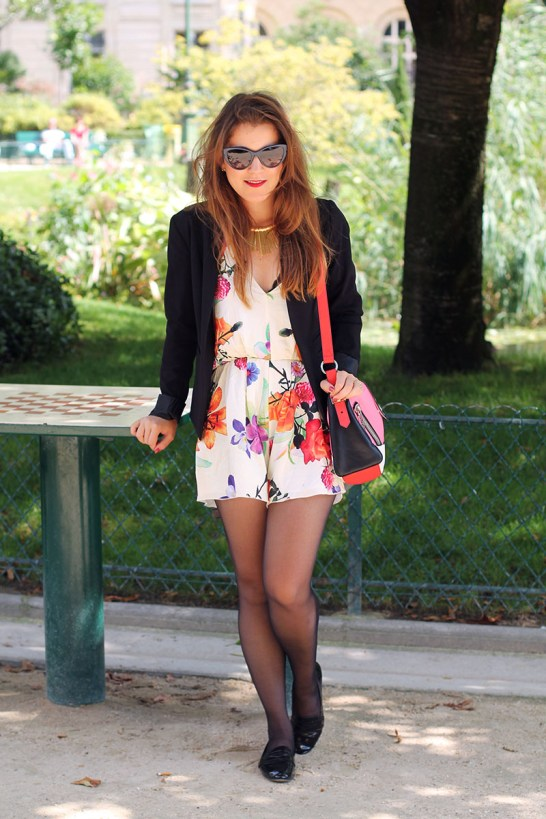 concours blog sunglasses shop
