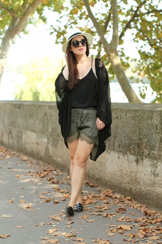 look blog mode elodieinparis