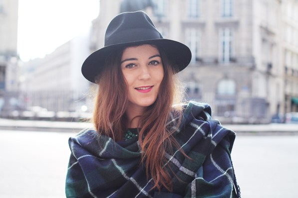elodie in paris blog