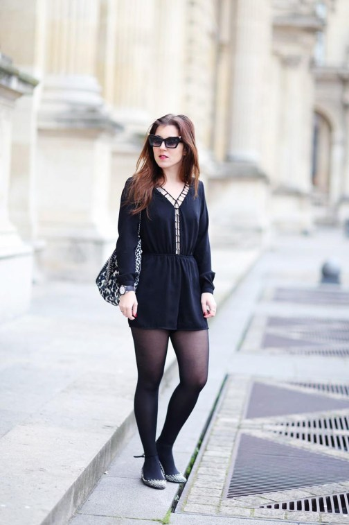 marie paola streetstyle