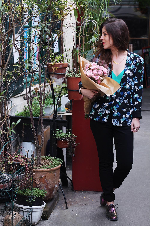 Jardin urbain comptoir des cotonniers look casual chic for Wavre jardin urbain 2015