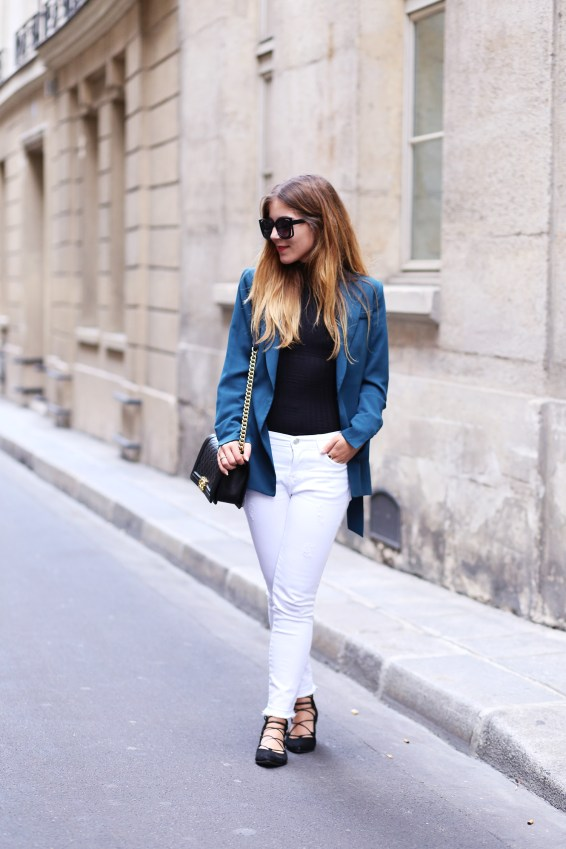 cimarron jeans