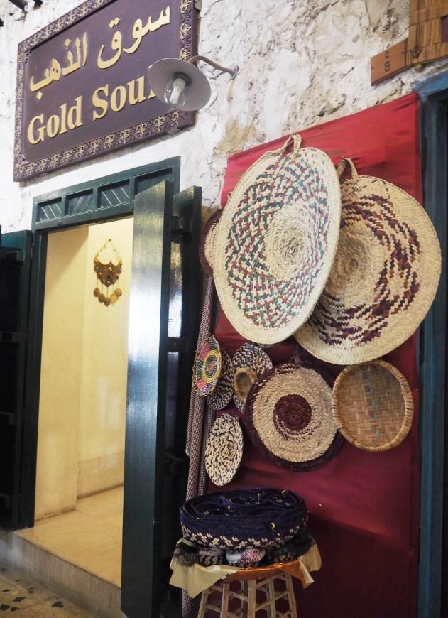 gold souk-doha
