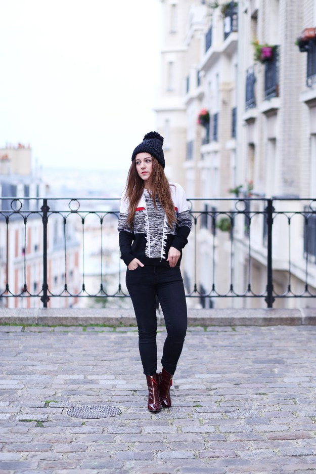 elodieinparis blog