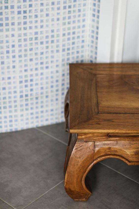 Airbnb Biarritz