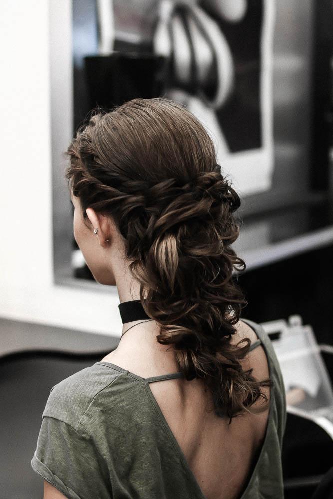 coiffure-paris