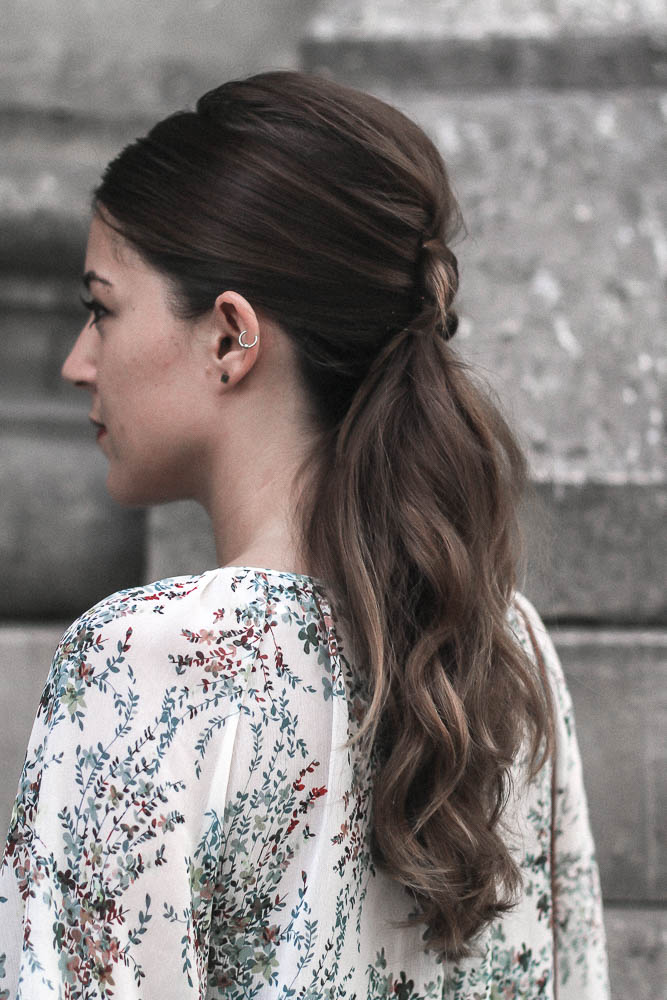 comptoir-cheveux-longs