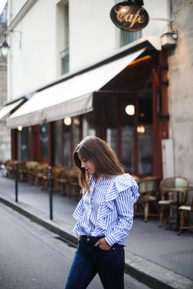 elodie-paris