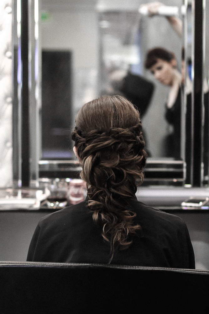 hairstyle-hairandbeauty-week