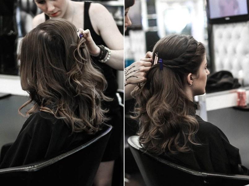 hairstyle-paris-raphael-perrier