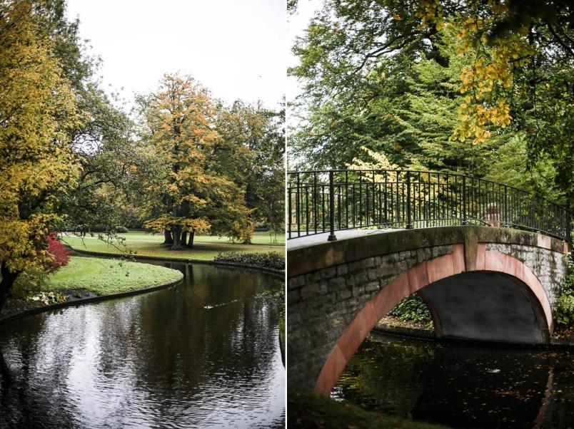 frederiksberg-garden