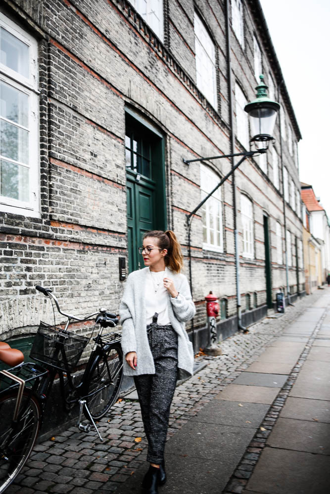 look-copenhague