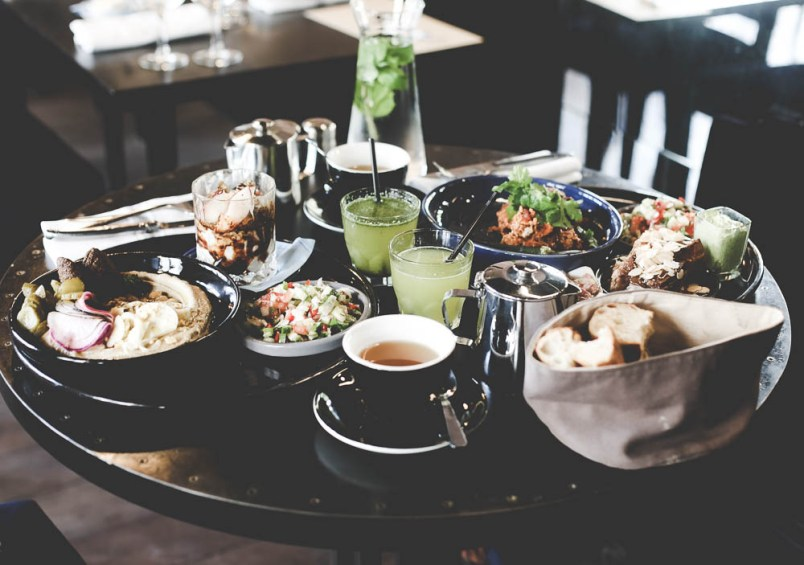 else-restaurant