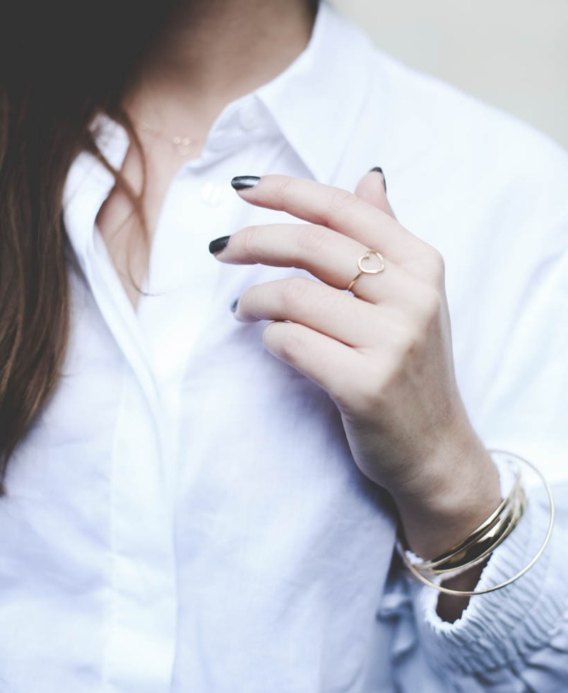 Le manège à bijoux
