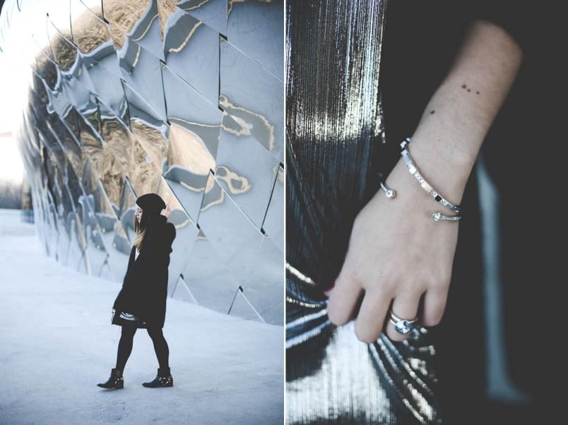 adore-jewelry