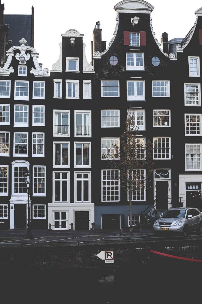 amsterdam-rituals