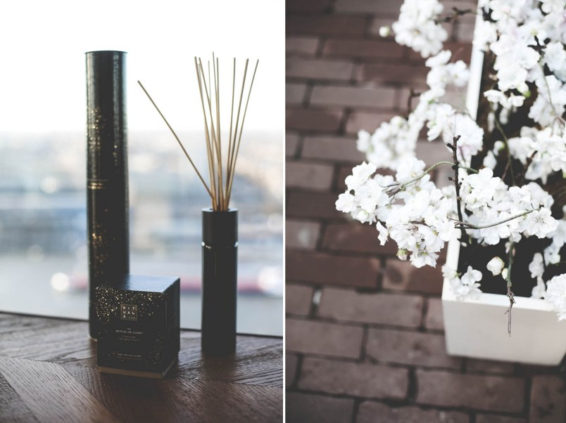 rituals-cosmetics