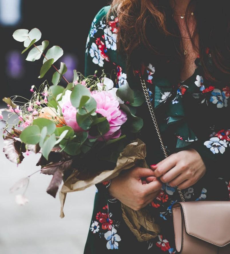 pop fleurs