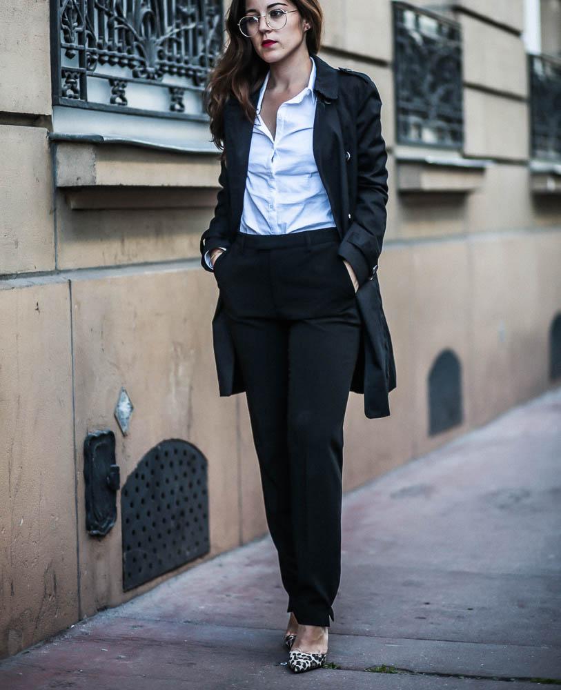Acheter Adidas Stan Smith Printemps Cuivre Blanc Rose Noir Chaussure De Mode Homme Casual En Cuir Marque Femme Mens Chaussures Flats Sneakers 36 44 De