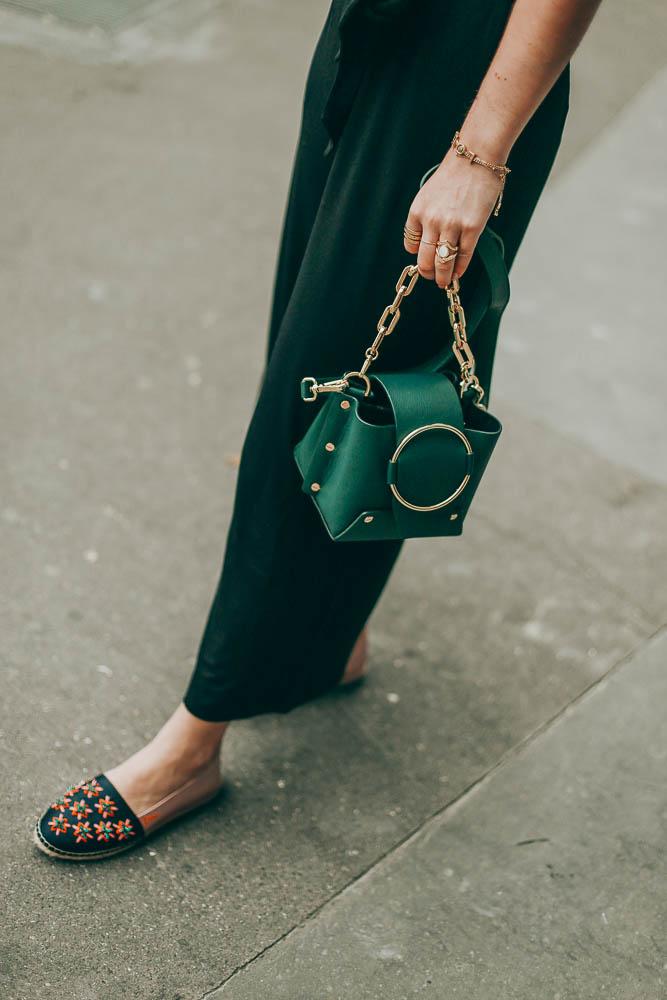 espadrilles Dior